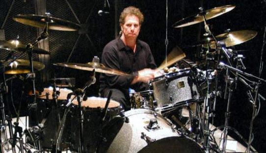 cymbal felt manufacturing company